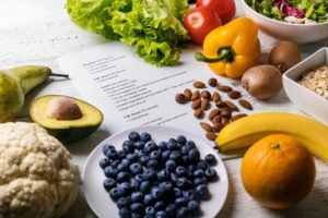 fad diets in marble falls